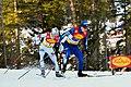 20180126 FIS NC WC Seefeld Akito Watabe 850 0426.jpg