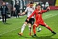 20180327 UEFA Euro 2019 Qualifiers AUT-MKD Wolf Alomerovic 850 5123.jpg