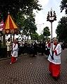 20180603 Maastricht Heiligdomsvaart 092.jpg