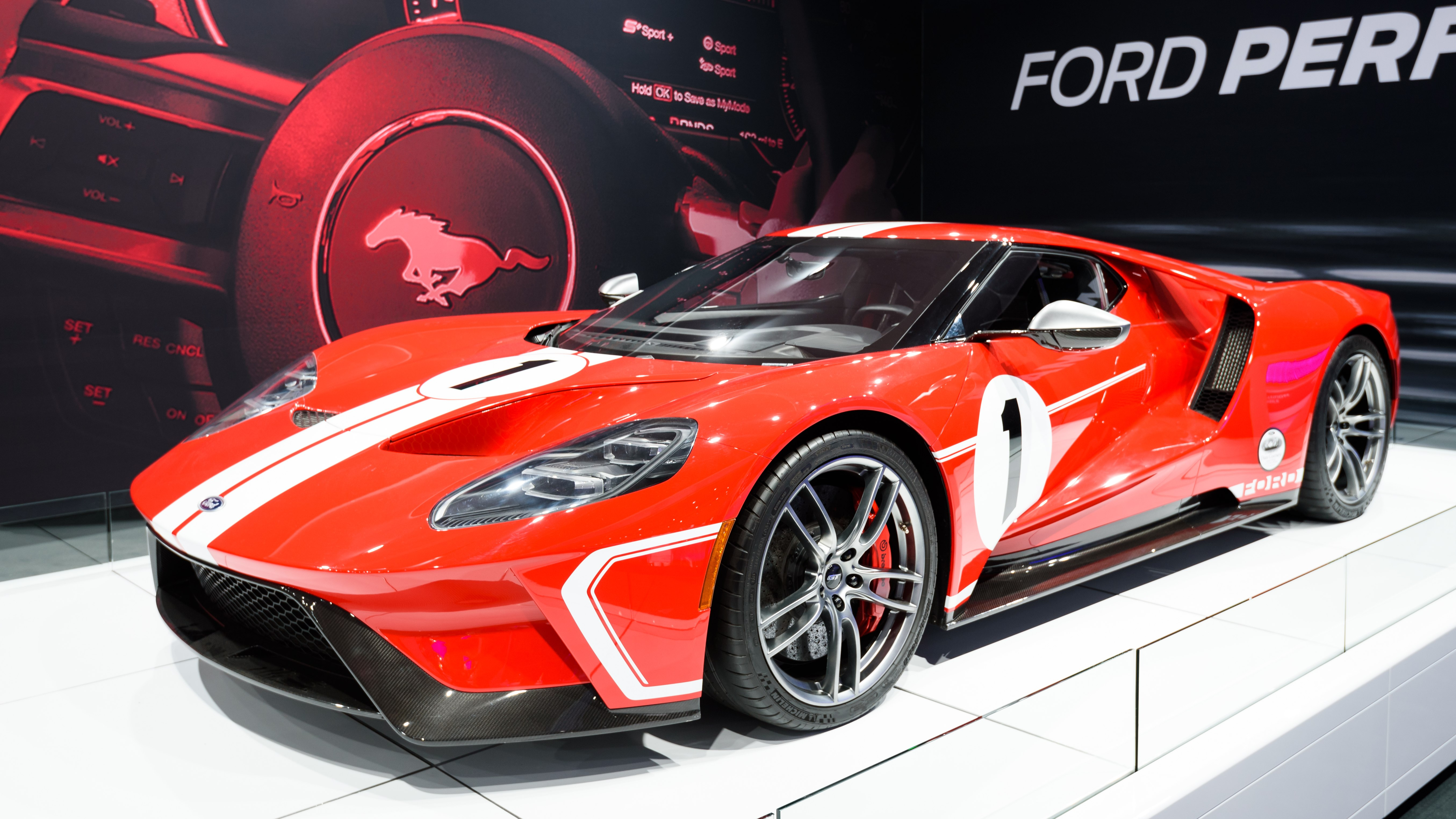 Ford Gt The Complete Information And Online Sale With Free Shipping Order And Buy Now For The Lowest Price In The Best Online Store Discounts Coupons