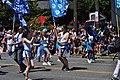 2018 Fremont Solstice Parade - 013 (42514819135).jpg