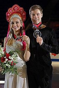 https://upload.wikimedia.org/wikipedia/commons/thumb/a/a5/2018_GPF_-_Victoria_Sinitsina_and_Nikita_Katsalapov_-_04.jpg/200px-2018_GPF_-_Victoria_Sinitsina_and_Nikita_Katsalapov_-_04.jpg