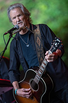 2018 Kris Kristofferson - by 2eight - DSC5062.jpg