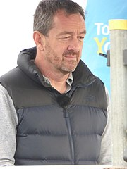 2018 Tour de Yorkshire - Chris Boardman.jpg