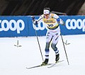 2019-01-12 Men's Qualification at the at FIS Cross-Country World Cup Dresden by Sandro Halank–405.jpg