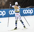 2019-01-12 Men's Qualification at the at FIS Cross-Country World Cup Dresden by Sandro Halank–675.jpg