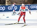 2019-01-12 Women's Qualification at the at FIS Cross-Country World Cup Dresden by Sandro Halank–590.jpg