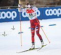 2019-01-12 Women's Qualification at the at FIS Cross-Country World Cup Dresden by Sandro Halank–623.jpg