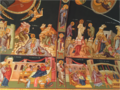 2019-01-21 Photo 12 - Panayia Yiatrissa - Wall Iconography.png