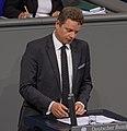 2019-04-11 Jens Beeck FDP MdB by Olaf Kosinsky-8983.jpg
