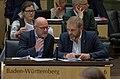 2019-04-12 Sitzung des Bundesrates by Olaf Kosinsky-9877.jpg