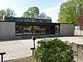 2019-05-18 Sibeliusmuseo.jpg
