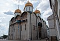 2019-07-26-Moscow-3091-Assumption Cathedral.jpg