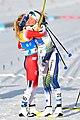 20190226 FIS NWSC Seefeld Ladies CC 10km Johaug Karlsson 850 4005.jpg
