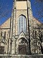 20190227Matthäuskirche Mannheim-Neckarau2.jpg