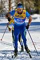 20190227 FIS NWSC Seefeld Men CC 15km Aliaksandr Voranau 850 4261.jpg