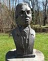 20190401135DR Kreischa Robert-Schumann-Büste im Kurpark.jpg