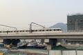 2019121416号线列车离开八百里站.png
