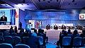 2019 Cerimônia de Encerramento do Fórum Empresarial do BRICS - 49061550813.jpg