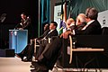 2019 Cerimônia de Encerramento do Fórum Empresarial do BRICS - 49062059741.jpg