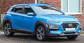 2019 Hyundai Kona Premium 1.0.jpg