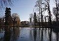 2019 Maastricht, Vaeshartelt, tuin (07).jpg