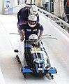2020-02-29 1st run 4-man bobsleigh (Bobsleigh & Skeleton World Championships Altenberg 2020) by Sandro Halank–386.jpg
