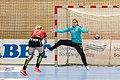 2020-10-23 Handball, Bundesliga Frauen, Thüringer HC - TSV Bayer 04 Leverkusen 1DX 2381 by Stepro.jpg