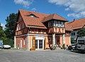 20200910205DR Neukirch Rittergut Herrenhaus.jpg