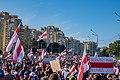 2020 Belarusian protests — Minsk, 20 September p0004.jpg