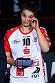 2021-05-16 Handball Frauen, OLYMP Final4 2021, HL Buchholz 08-Rosengarten vs. SG BBM Bietigheim 1DX 3870 by Stepro.jpg
