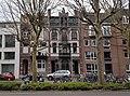 2021 Maastricht, Wilhelminasingel (03).jpg