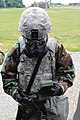 20th CBRNE Best Warrior Competition 170711-A-KH215-0451.jpg