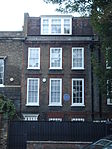 213 and 215 King's Road 05.JPG