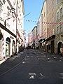 2155 - Salzburg - Linzer Gasse.JPG