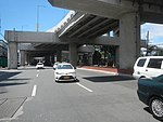 2197Elpidio Quirino Avenue Airport Road Intersection NAIA Road 41.jpg