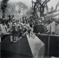 21feb1956 Shaheed Minar Dhaka.png