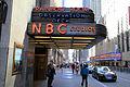 2258-NYC-NBC Studios.JPG