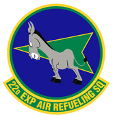 22d Air Refueling Squadron.PNG