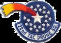 22d Tactical Drone Squadron - TAC - Emblem.png