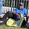 239a.Rally.RealizeTheDream.MOW50.WDC.23August2013 (24415854646).jpg