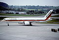 23cd - Air Europa Boeing 757-236; EC-FEE@ZRH;09.05.1998 (5057287404).jpg