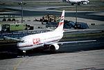 245ba - CSA Czech Airlines Boeing 737-45S, OK-EGP@FRA,09.07.2003 - Flickr - Aero Icarus.jpg