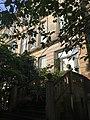 24 Hillhead Street.jpg
