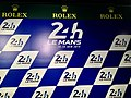 24 Hours of Le Mans Exhibition, Geneva 2014.jpg