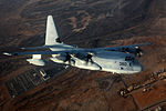 24 MEU Deployment 2012 120923-M-KU932-478.jpg