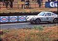 24 heures du Mans 1970 (5001217480).jpg