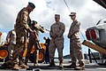 24th MEU Deployment 2012 120423-M-HF911-058.jpg