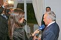 25-11-2014 Vice-presidente Michel Temer prestigia a celebração de 15 anos da Rede TV. (15693852149).jpg