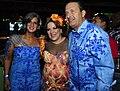 25.01.2013 Baile dos Artistas (8436613106).jpg